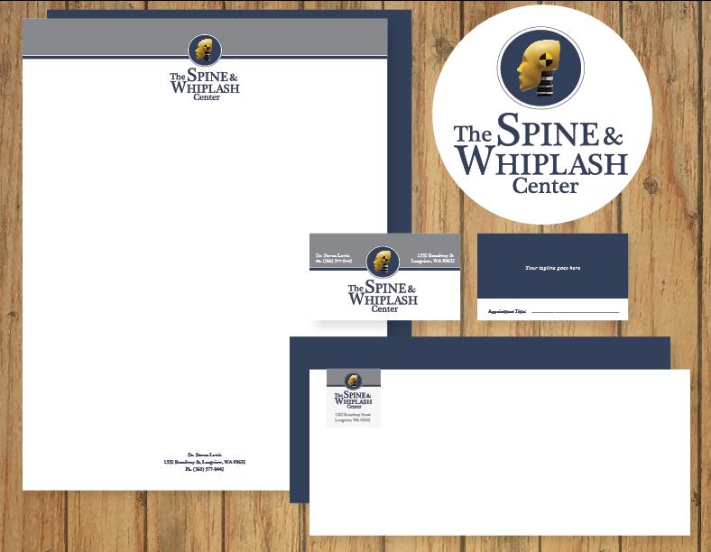 Spine & Whiplash Center